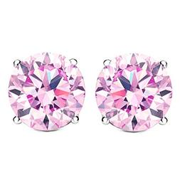 Valentines-Day-Gifts-for-Her-Jewelry-Deals - Cate & Chloe 2C