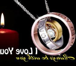 anniversary unusual gift for her women Romantic Wife girlfri