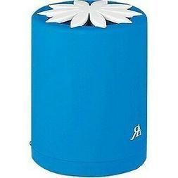 AR for Her Mini Flower ARS120BL Speaker System - Wireless Sp