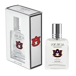 Auburn University Tigers Eau De Parfum Spray For Her Collegi