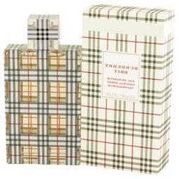Burberry Brit EDP EDT For Her Women Perfume 3.3 / 1.7 / 1 oz