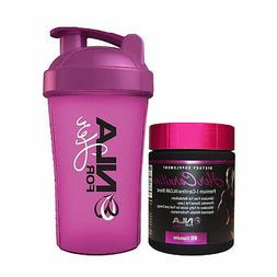 NLA For Her Her Carnitine