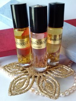 Creed Aventus For Her Type Inspired Premium Fragrance Perfum