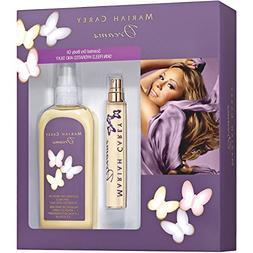Mariah Dreams Fragrance Set