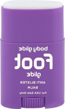BodyGlide Foot Anti Blister Balm, 0.80 oz