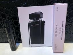 NARCISO RODRIGUEZ FOR HER EDP 1ml .03fl oz x 1 PERFUME SPRAY