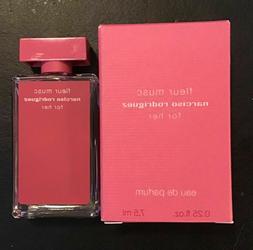 NARCISO RODRIGUEZ for her Fleur Musc Eau de Parfum Mini Spla