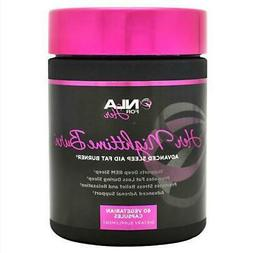 NLA for Her- Her Nighttime Burn-Sleep Aid and Fat Burner for