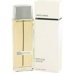 ADAM LEVINE For Her Perfume spray EDP 3.3 / 3.4 oz NEW IN BO
