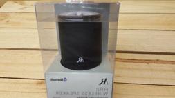 AR for Her Wireless Mini Lotus Speaker ARS120BK Black