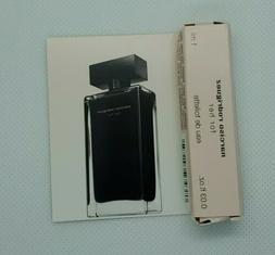 Narciso Rodriguez  For Her Women's EDT - 0.03 oz. 1ml Sample