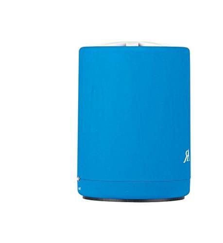 AR For Mini Lotus Speaker,