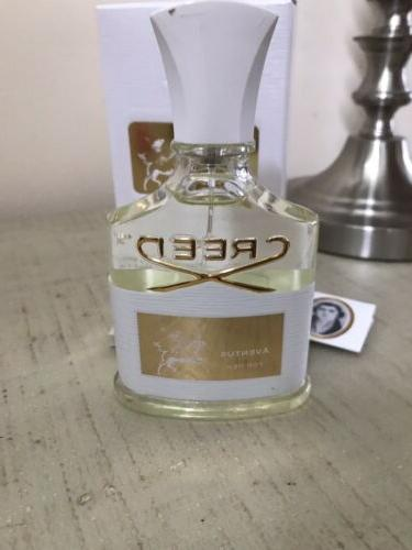 CREED ADVENTUS FOR *HER*EAU DE 1ml 5ml Free