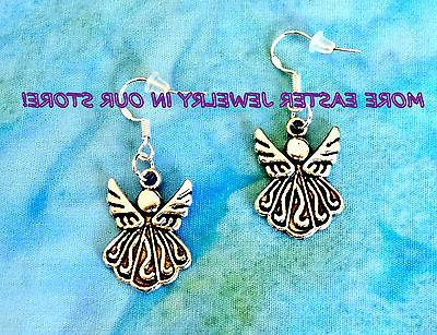 BUY 3 GET FREE~SILVER GIFT FOR