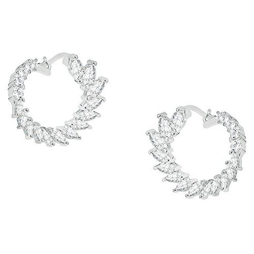 cate and chloe adelyn 18k white gold
