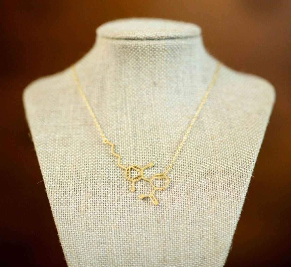 CBD | Women's Jewelry