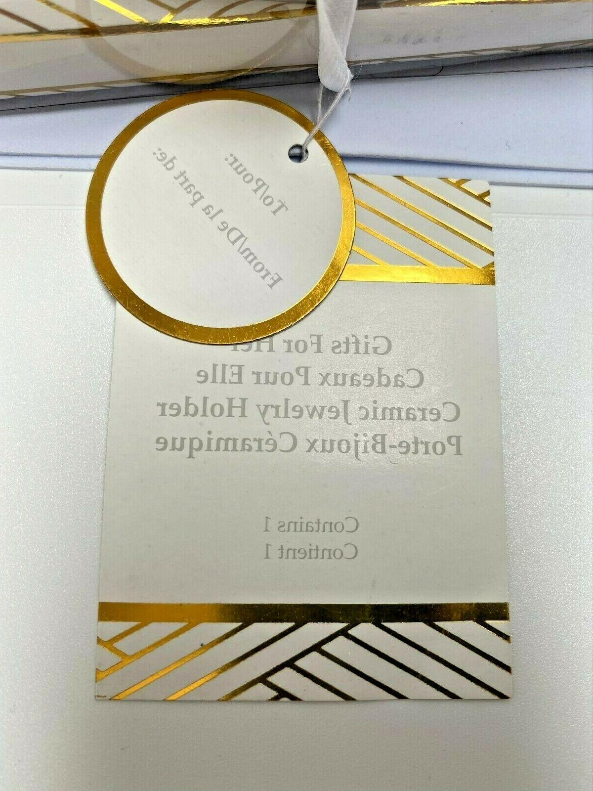 """""""Gifts for Jewelry with Initial """"T"""" NEW"""
