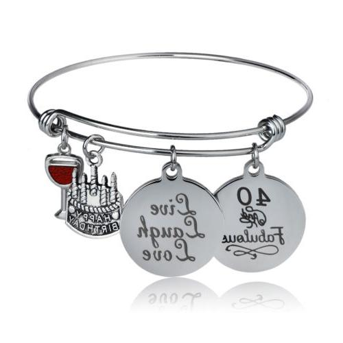 Christmas Gifts For Mom Aunt Gift Charm