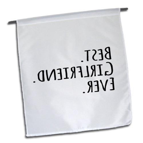 fl 151503 1 garden flag