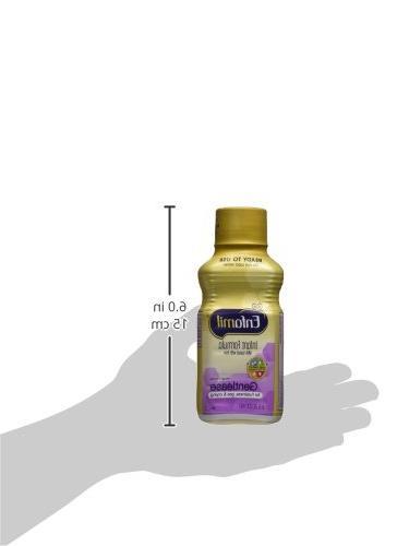 Enfamil Gentlease Infant Milk-Based with