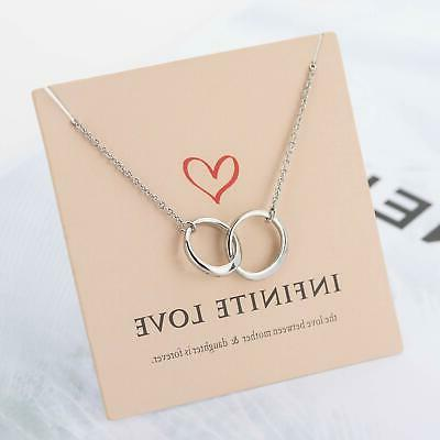 For Her Friend Birthday Valentine's Gift