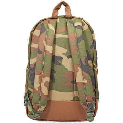 Herschel Travel Backpack Heritage Backpack
