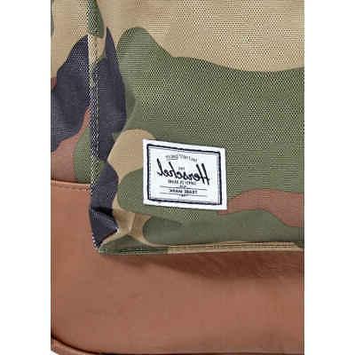 Herschel Supply Co. Men's Travel Backpack Heritage Backpack