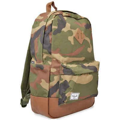 herschel supply co men s travel backpack