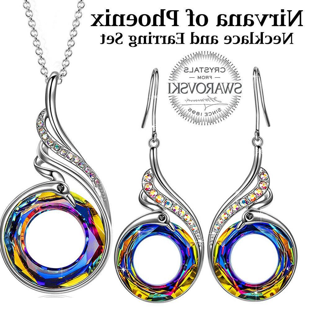 lynn of phoenix mother s day jewelry