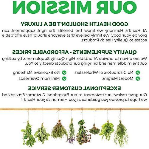 Women's Multivitamin+ Daily & Minerals Energy Boost, Health & Zinc, - Multivitamin Women -