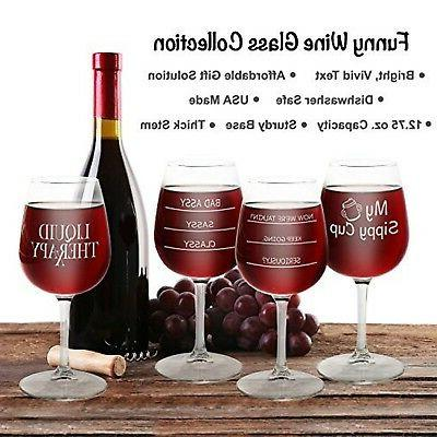 My Sippy Cup Funny Novelty Wine oz. Gift for her ...