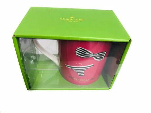 KATE SPADE NEW Things We Love COFFEE For Her