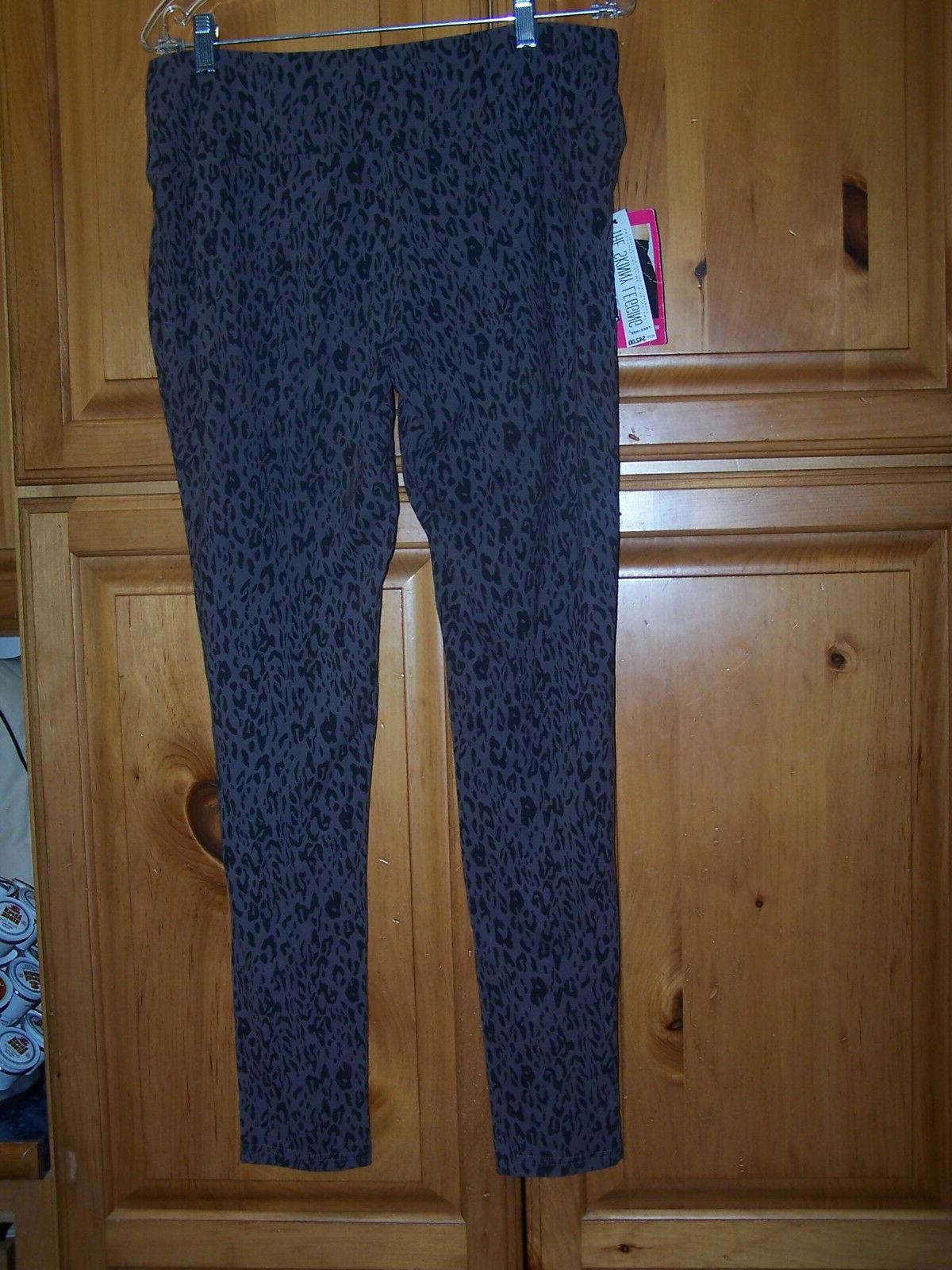 Pants Women's Skinny The