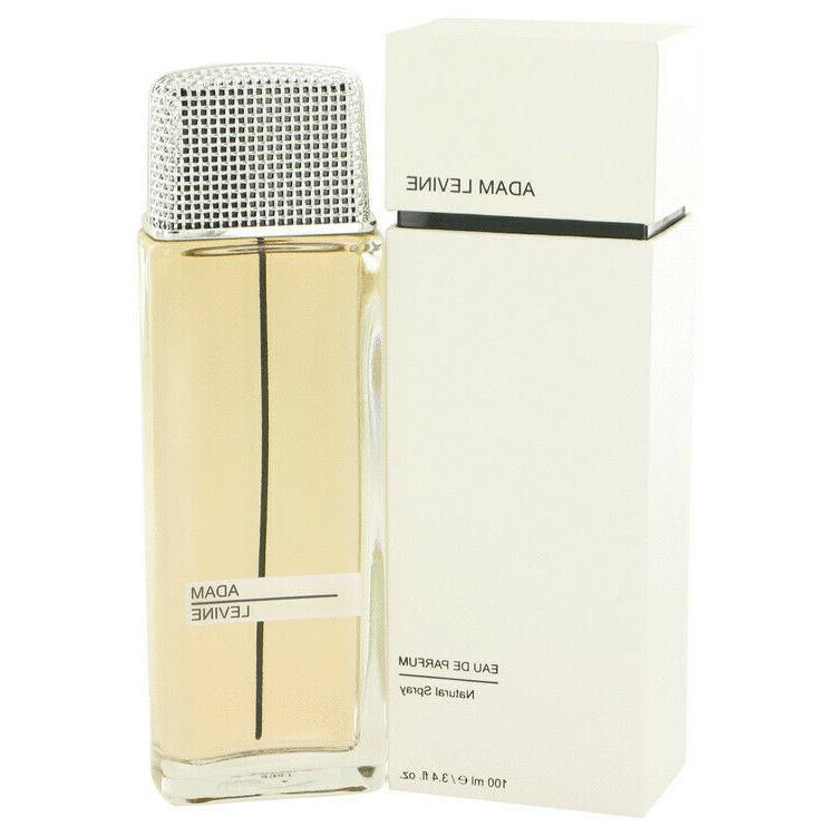 perfume by for women 3 4 oz