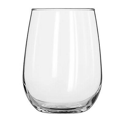 Personalized 1st Glass, Year Bday Ideas Her