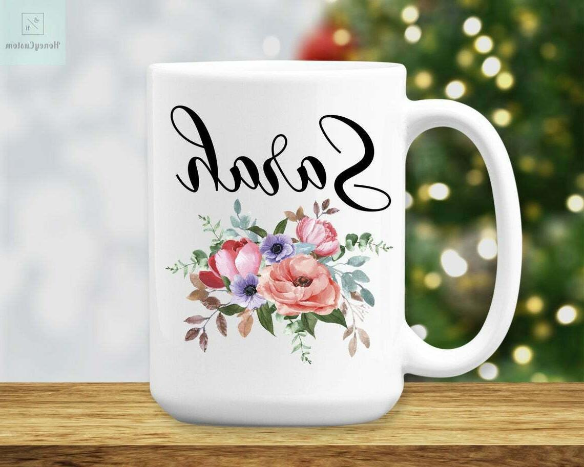 Personalized Women Girls Gift Her Name