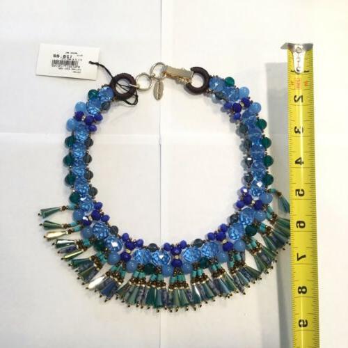 Rare Stones Necklaces