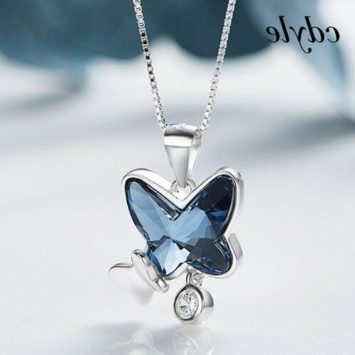 Crystal Gifts For Women