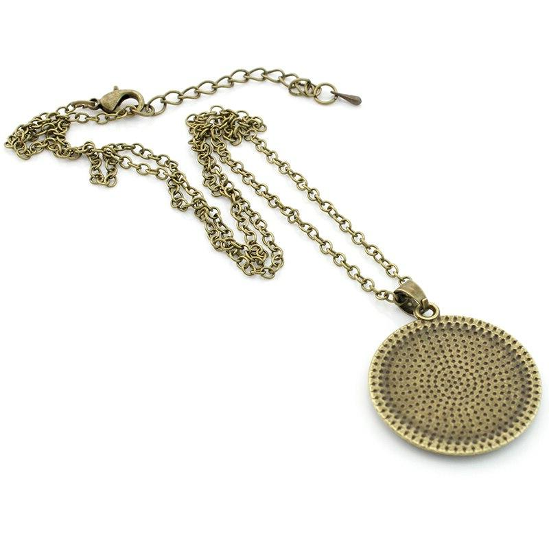 TAFREE a <font><b>her</b></font> students find <font><b>song</b></font> their heart fashion luxury charm jewelry NS131