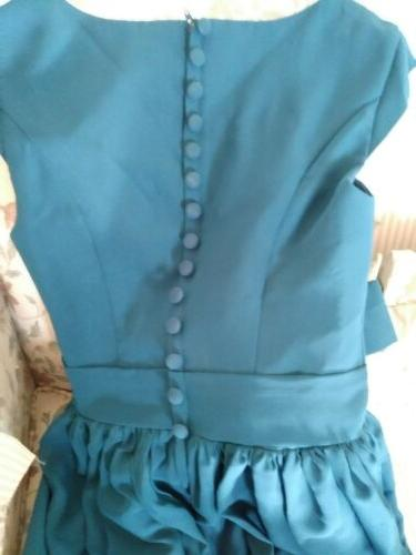 For And Dress Party/ / Nwt Size 8