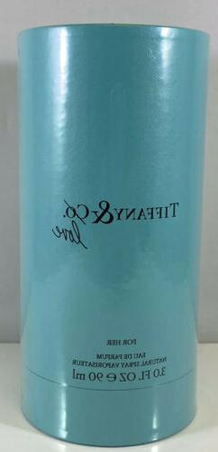 Tiffany & Love for Her by Tiffany & Co 3.0 oz. Eau de Parfum