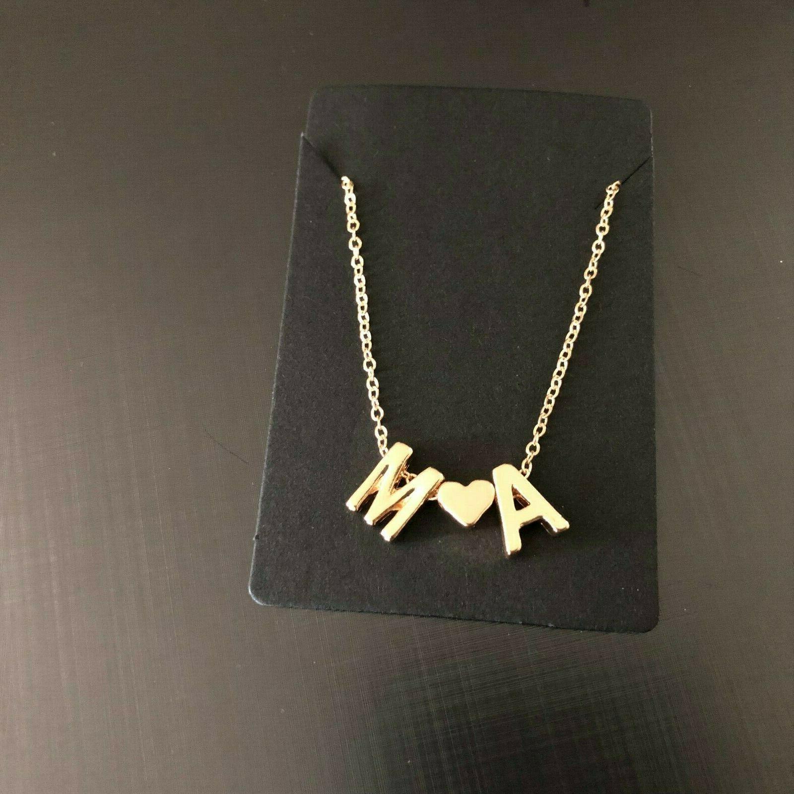 valentine anniversary birthday gift jewelry for her