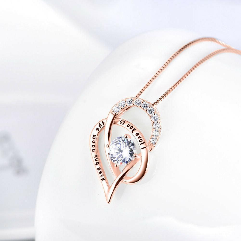 Valentine Gift Her Wife -