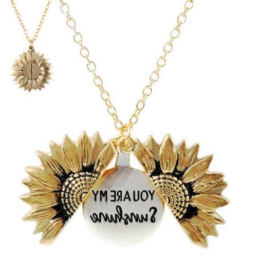 valentine s day gift for her locket
