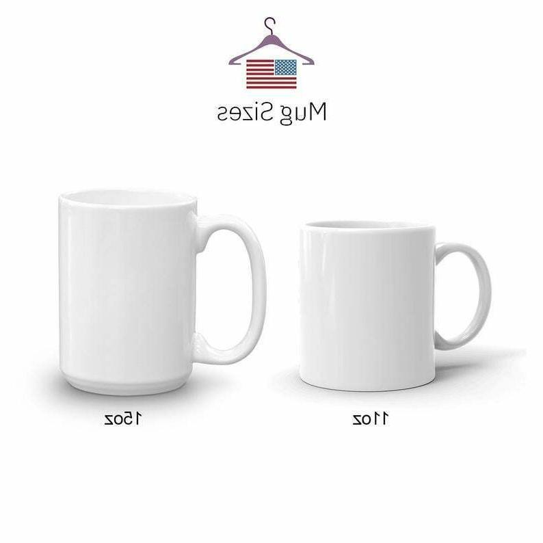 Valentines Wife Anniversary Gifts Mug