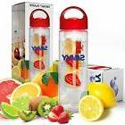 Water Bottle 24 Oz Hydration for Fitness Running Yoga Sport