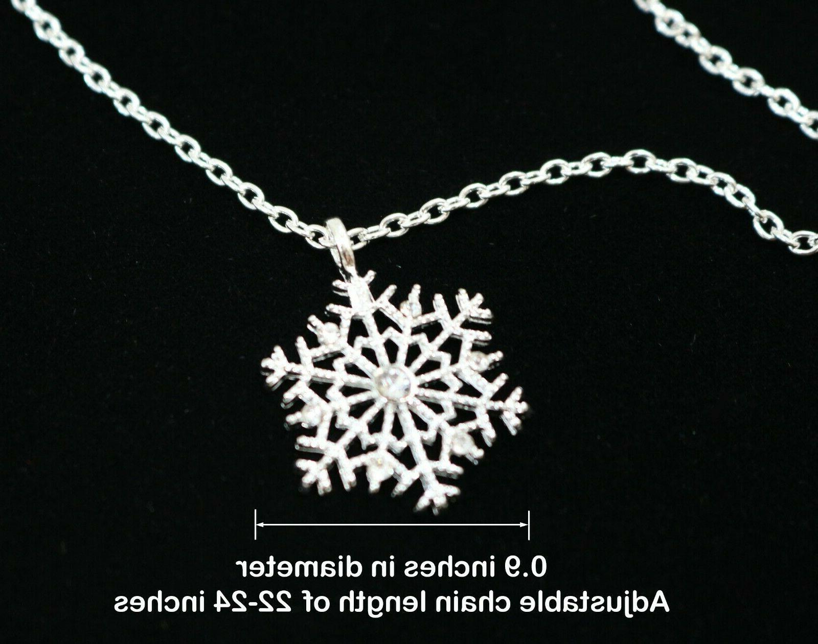 Necklace for Mother's