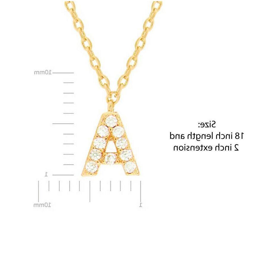 women s 14k dipped gold siver brass
