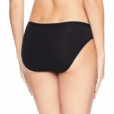 Amazon Essentials Women's Stretch Bikini Choose