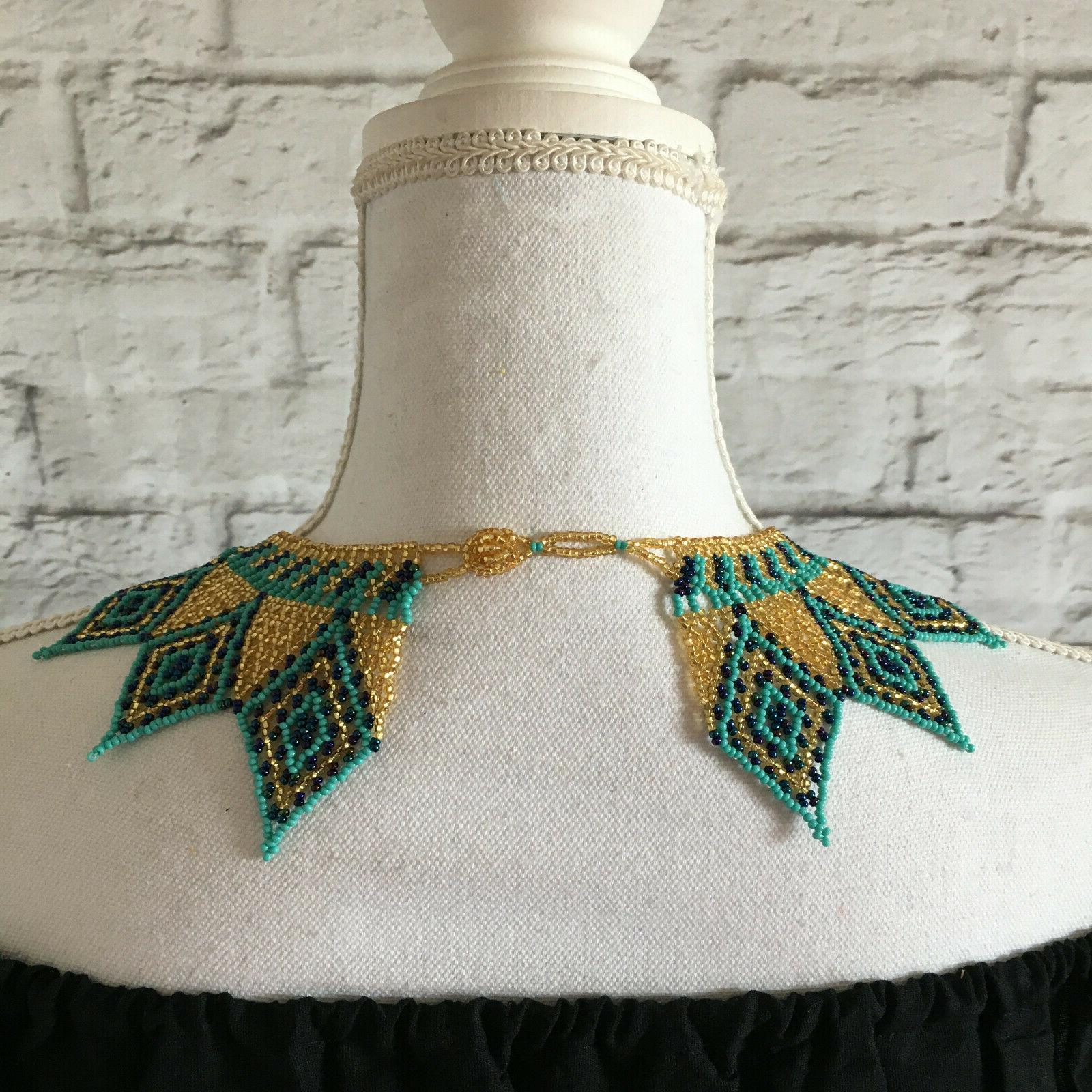 Women's Bead Jewelry for Her